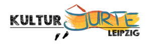 Logo KultJuLe transp small